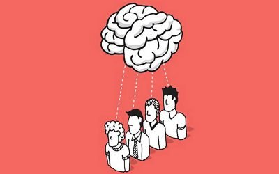 Designing eLearning for the Mind