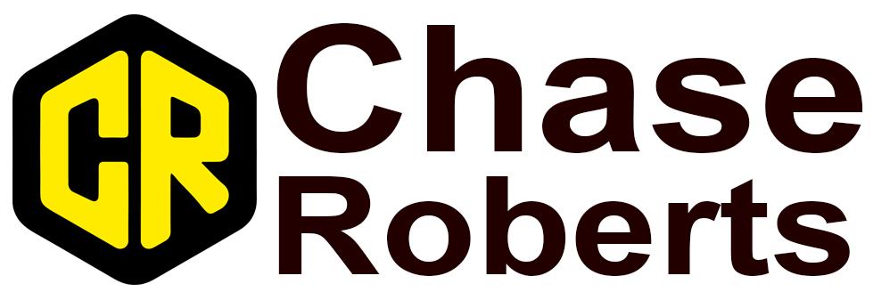 Chase Roberts - Freelance eLearning designer and developer